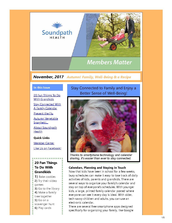 NovemberNewsletter_2